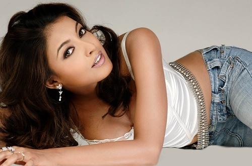Tanushree_Dutta_Indian-_Hot_Actress6