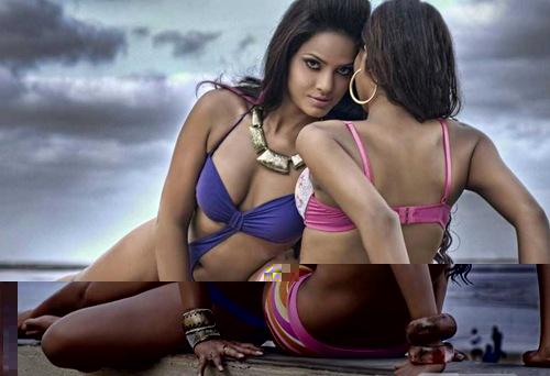 hot Indian Actress, sexy bollywood Indian Actress, sexy Indian Actress, world hot actress