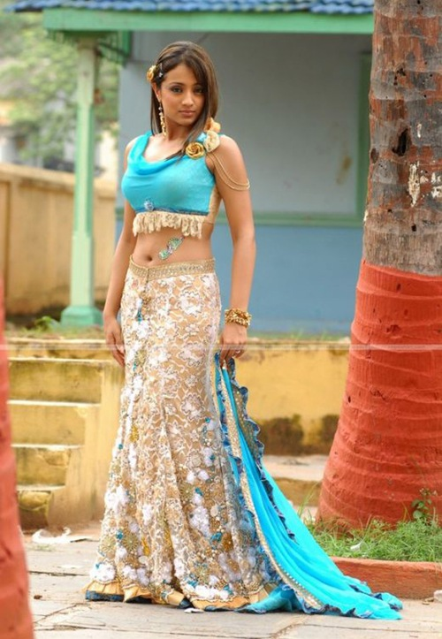 Trisha_Krishnan_Kollywood_Hot_Actress-_1