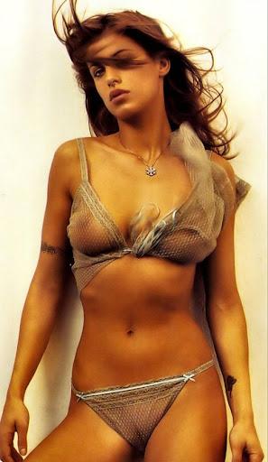 hot sexy Indian Actress, sexy Indian Actress,world sexy hot actress