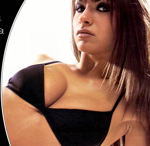 hot world actress, bikini photos indian actress, hot sucks actress, funky actress