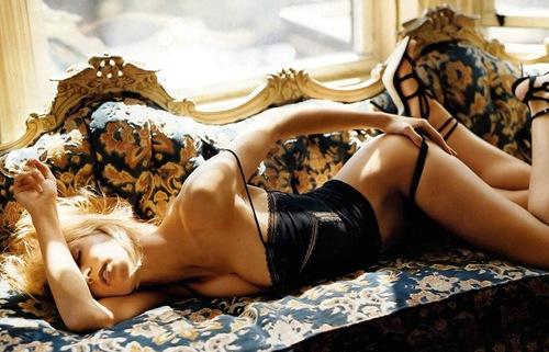 Germany_Hot_Actress_Heidi_Klum_3