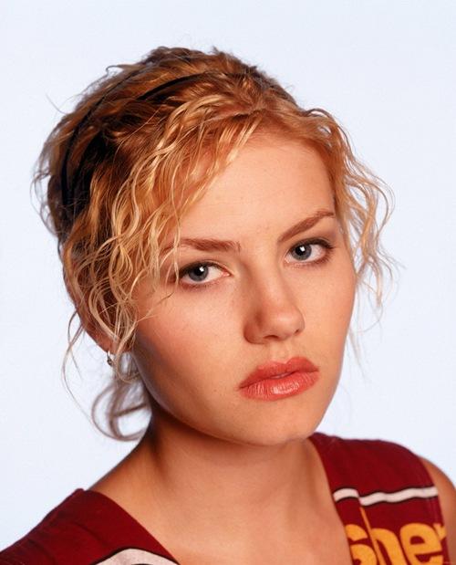 Canadian Hot Actress, Elish Cuthbert, sexy actress, world hot actress, hollywood actress