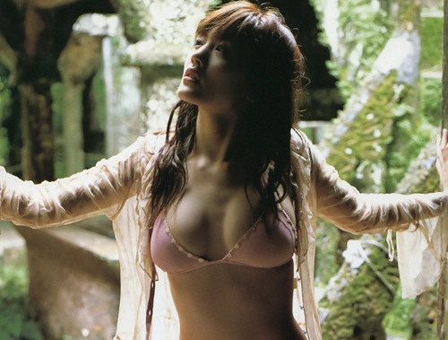 world hot actress, sexy haruka ayase, Japanies sexy actress, sexy asian actress