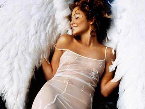 Jennifer Lopez Sexy Photo (17)