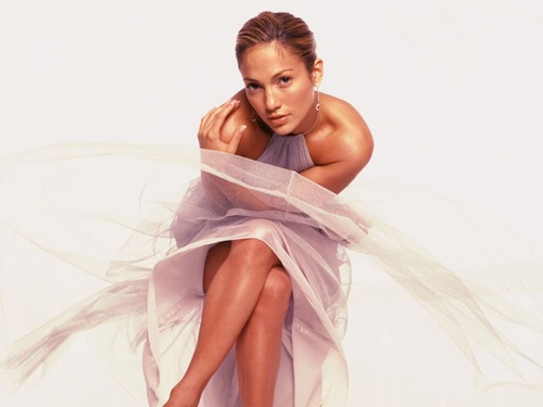 Jennifer Lopez Sexy Photo (15)