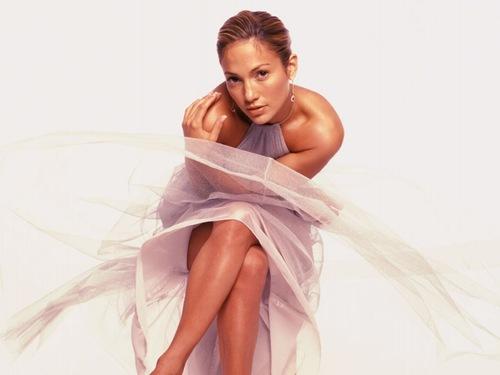 Jennifer Lopez Sexy Photo (15)
