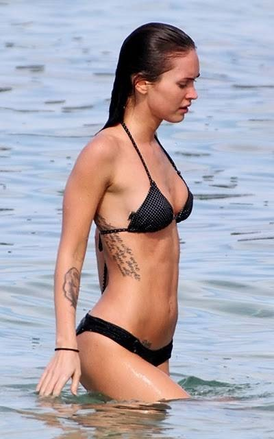 Megan_Fox_BIKINI_Photos_3
