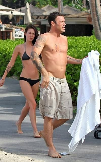 Megan_Fox_BIKINI_Photos_4