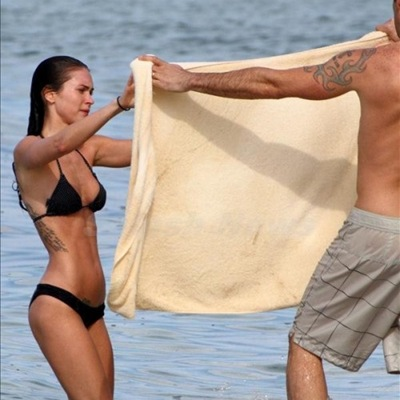 Megan_Fox_BIKINI_Photos_8