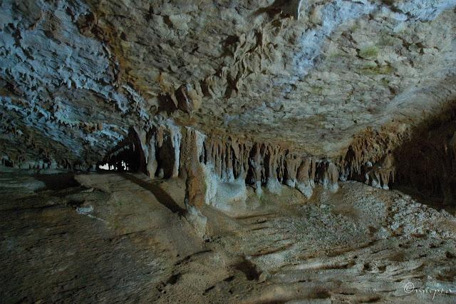 Pećine - Page 3 20070718_DSC_0347