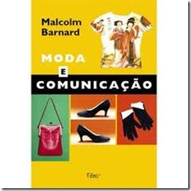 moda e comunicação