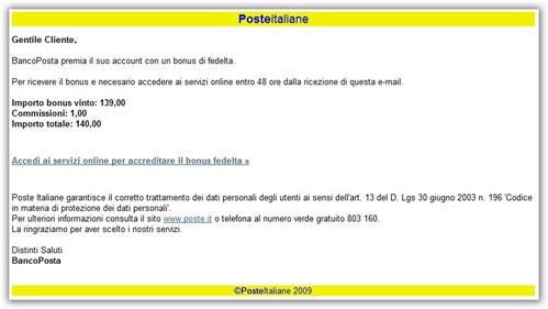 Poste_phishing