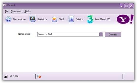 Yahoo_Dashboard2