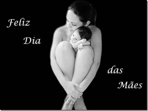 Dia das Mães (maio 2010)