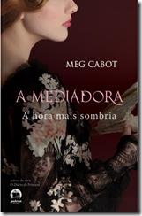 mediadora4-completa