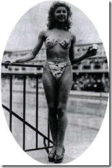 biquini 1946