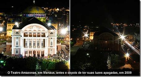 teatro_amazonas_2603_550_wwf