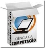 Programação Ciências da Computação Apostilas  Pacote de Apostilas  Ciências da Computação Completo para Estudo