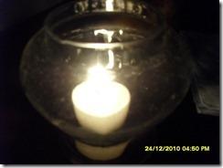 dezembro 2010 066 - Cópia