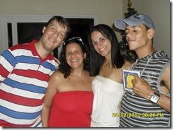 dezembro 2010 138