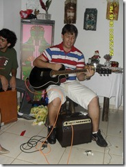dezembro 2010 146