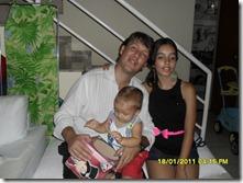 JANEIRO CONTINUAÇÃO 062