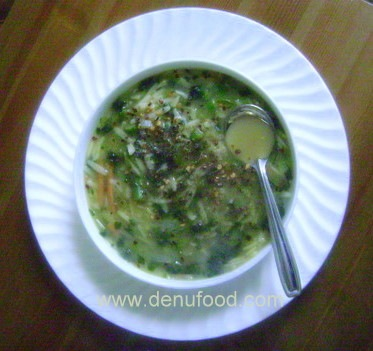 GreekSpinachSoup (2)