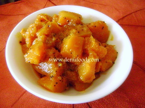 PumpkinCurry (2)