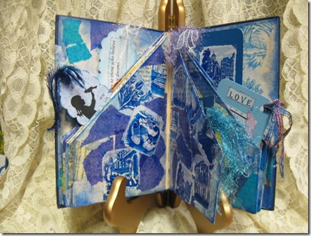 2010 blue memory keeper book 006