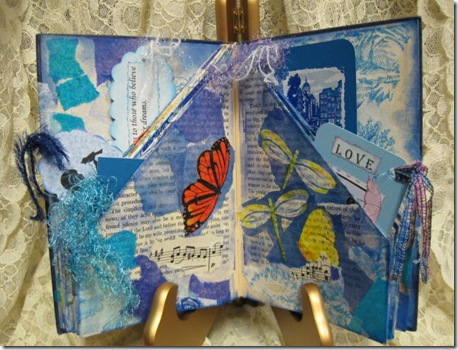2010 blue memory keeper book 007