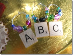 wine charms abc 011