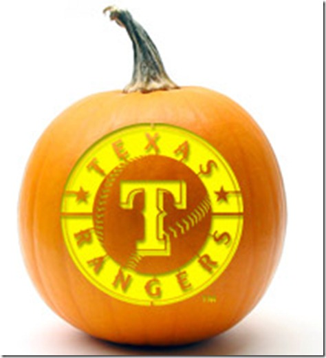pumpkin_logo