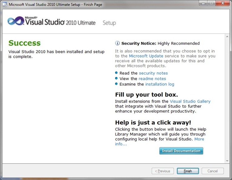 Visual_Studio_Installation8