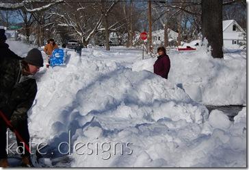 snow feb 7, 2010 036