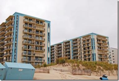 Ocean City 09 005