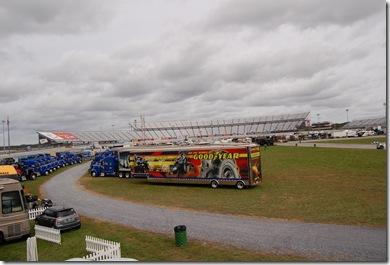 Nascar Race Sept. 26, 2009 010