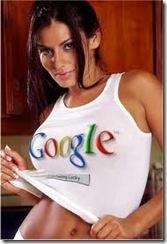 Google dan Yahoo! tak tangguh lagi - kumpulan fakta aneh dan unik - Blog berita terkini