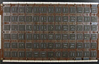 supercomputer-Processor_board_cray-1_hg