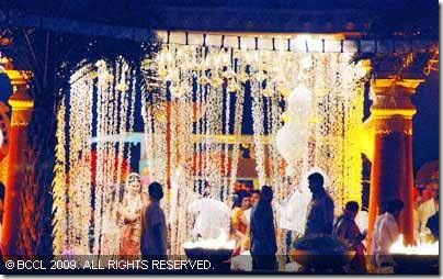 Shilpa-Shetty-and-Raj-Kundras-wedding-ceremony