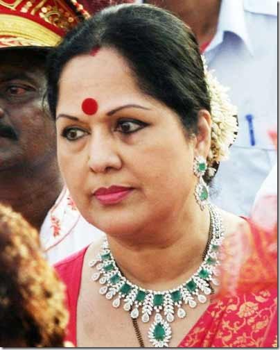 Sunanda-Shetty
