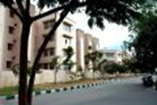New_Boy_hostel