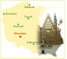 wroclaw-2006-06-28-11-20.jpg