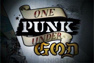 one_punk_under_god-2006-12-13-08-30.jpg