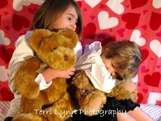 Valentines 2010 044 copy