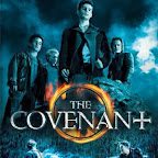 VCD The Covenant