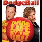VCD Dodgeball A True Underdog Story