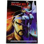 Manhua Invincible Lord (1 - 2 tamat)