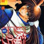 Manga Hayate's Soul (1 - 2 tamat)