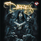 Comic The Darkness - Levels TPB